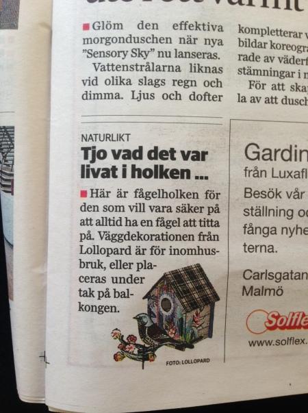 sydsvenskan_20130324