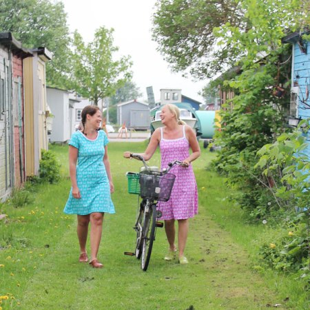 dam_anna_asa_cykel