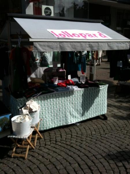 malmofestival6_2012