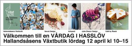 Inbjudan_vardag_i_Hasslov