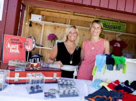 kvallsposten20140801_hamnfest