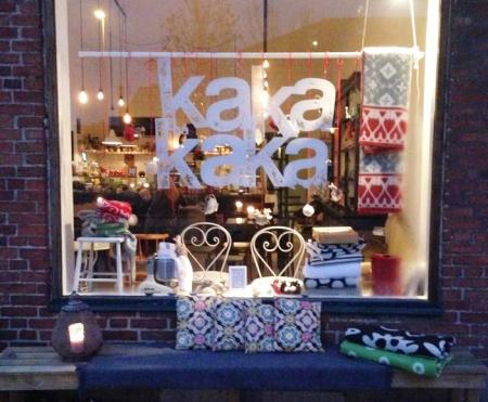 kakapakaka_jul2014
