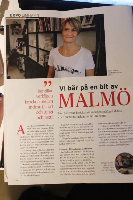 magasinet_limhamn_mars16